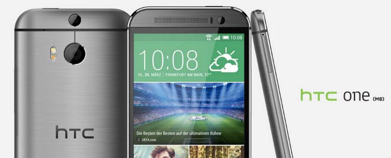 HTC One (M8)_Banner