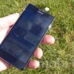 Huawei Ascend G740 im Dauertest – Teil 3 – Display, Kamera und Akku