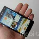 Huawei Ascend G740 im Dauertest – Teil 2 – Betriebssystem und Leistung