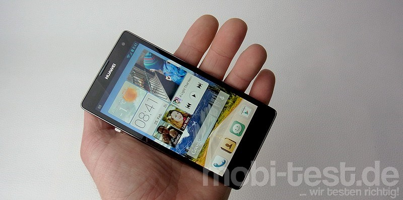Huawei Ascend G740 Hands-On (7)