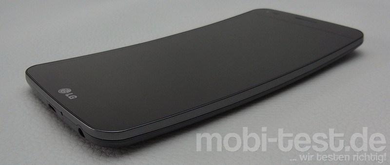 LG G Flex Details (2)