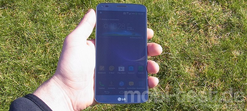 LG G Flex Display (11)