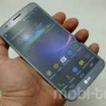 LG G Flex im Dauertest – Teil 2 – Betriebssystem und Leistung