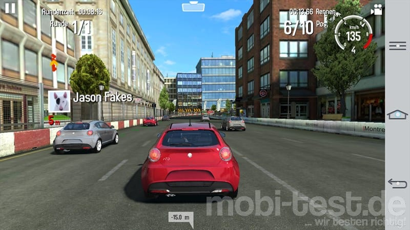 LG G Flex Leistung (12)