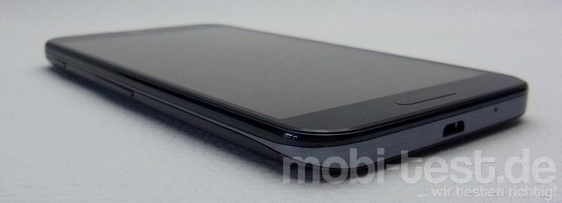 LG Optimus G Pro Details (4)