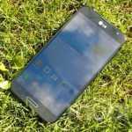 LG Optimus G Pro E986 im Dauertest – Teil 3 – Display, Kamera und Akku