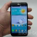 LG Optimus G Pro E986 im Dauertest – Teil 1 – Unboxing und erster Eindruck