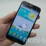 LG Optimus G Pro E986 im Dauertest – Teil 2 – Betriebssystem und Leistung