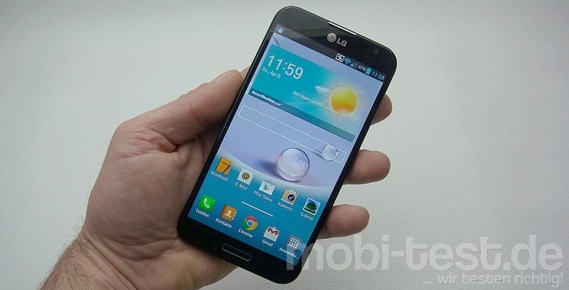 LG Optimus G Pro Hands-On (4)