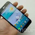 LG Optimus G Pro E986 im Dauertest – die Übersicht