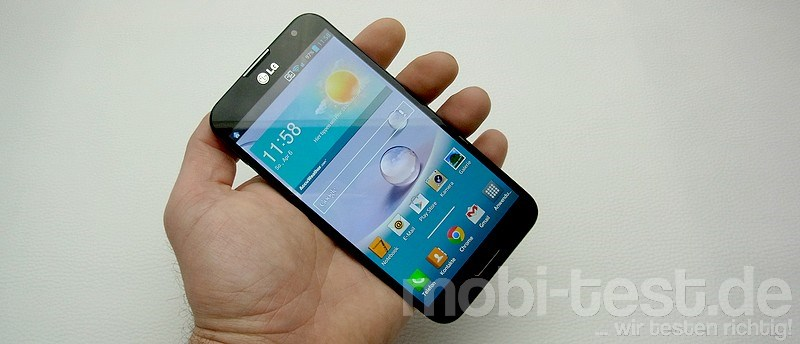 LG Optimus G Pro Hands-On (7)