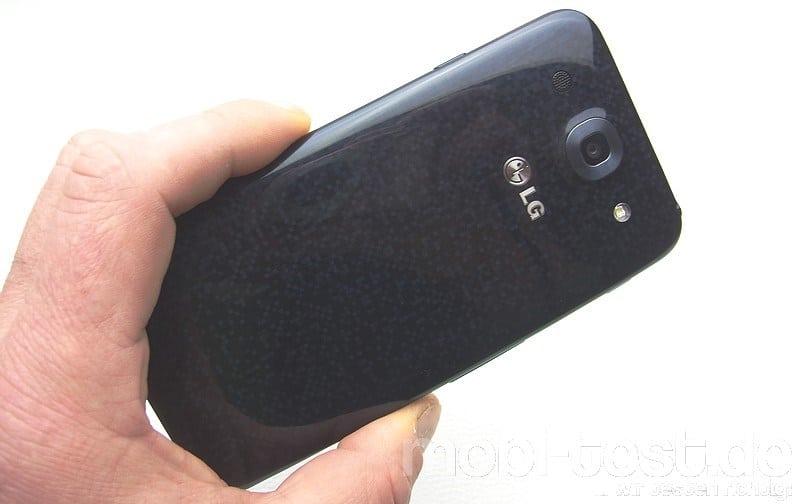 LG Optimus G Pro Hands-On (8)