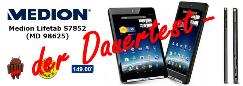 Medion-Lifetab-S7852-MD-98625-Banner