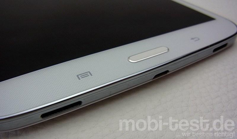 Samssung Galaxy Tab 3 8.0  Details (7)