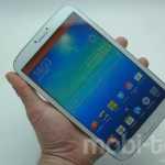 Samsung Galaxy Tab 3 8.0 WiFi SM-T310 im Dauertest – Teil 4 – Klang, Konnektivität und Fazit