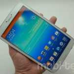 Samsung Galaxy Tab 3 8.0 WiFi SM-T310 im Dauertest – Teil 2 – Betriebssystem und Leistung