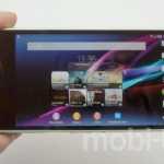 Sony Xperia Z Ultra im Dauertest – Teil 2 – Betriebssystem und Leistung