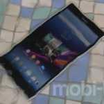 Sony Xperia Z Ultra im Dauertest – Teil 1 – Unboxing und erster Eindruck