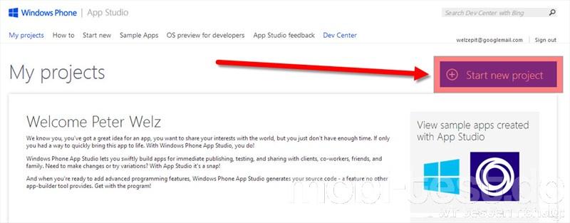 Windows Phone 8.1 Update (1)