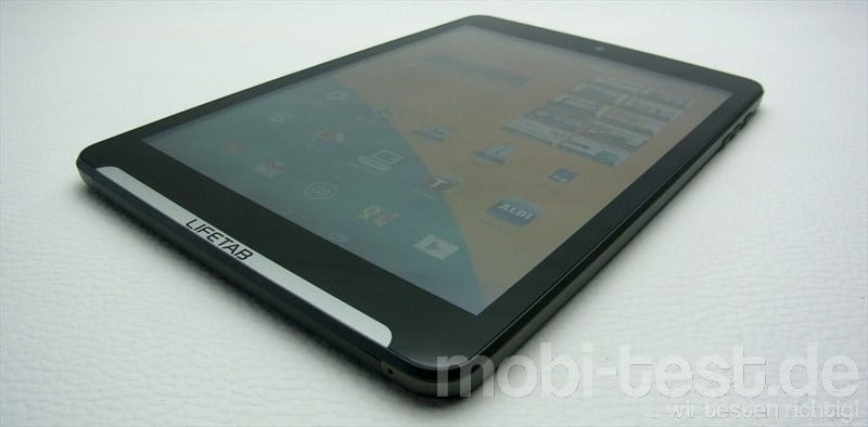 Medion Lifetab S7852 Hands-On (3)