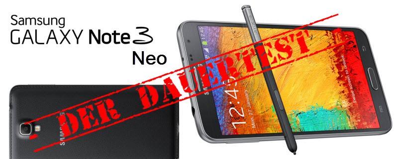 Samsung-GALAXY-Note-3-Neo-Banner