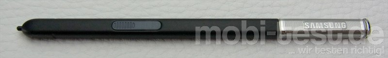 Samsung Galaxy Note 3 Neo Details (12)