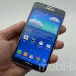 Samsung Galaxy Note 3 Neo aka light (N7505) im Dauertest – Teil 2 – Betriebssystem und Leistung