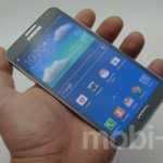 Samsung Galaxy Note 3 Neo aka light (N7505) im Dauertest – Teil 1 – Unboxing und erster Eindruck