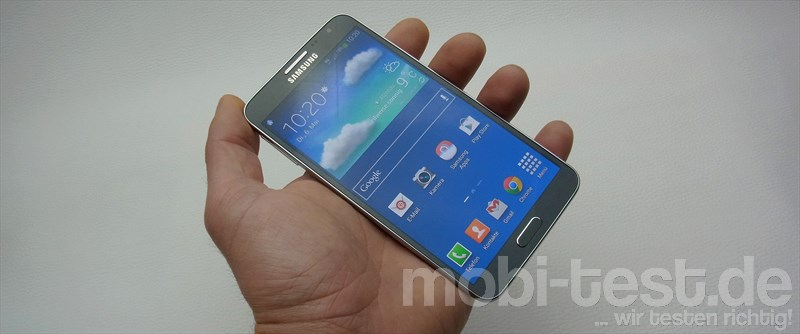 Samsung Galaxy Note 3 Neo Hands-On (5)