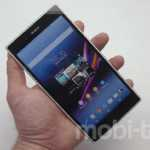 Sony Xperia Z Ultra im Dauertest – Teil 4 – Klang, Konnektivität und Fazit