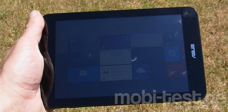 ASUS VivoTab Note 8 Display (1)