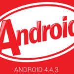 Android 4.4.3 KitKat – das sind die Änderungen und diese Geräte werden es bekommen
