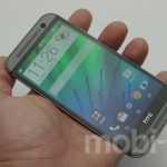 HTC One M8 im Dauertest – die Übersicht
