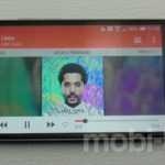 HTC One M8 im Dauertest – Teil 4 – Klang, Konnektivität und Fazit