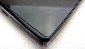 Huawei Ascend P7 Details (14)