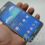 Samsung Galaxy Note 3 Neo aka light (N7505) im Dauertest – Teil 4 – Klang, Konnektivität und Fazit