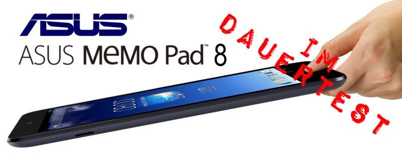 ASUS-Memo-Pad-8_Banner