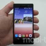 Huawei Ascend P7 im Dauertest – Teil 2 – Betriebssystem und Leistung