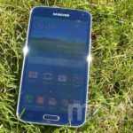 Samsung Galaxy S5 im Dauertest – Teil 3 – Display, Kamera und Akku
