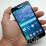 Samsung Galaxy S5 – die besten Tipps und Tricks im Überblick