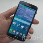 Samsung Galaxy S5 im Dauertest – Teil 4 – Klang, Konnektivität und das Fazit