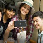 Sony Xperia C3 – soll das superste überhaupt für alle Selfie Fans sein