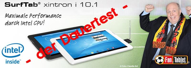 Trekstor-SurfTab-xintron-i-10.1-Banner