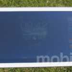 ASUS MeMO Pad HD 8 ME180A im Dauertest – Teil 3 – Display und Akku