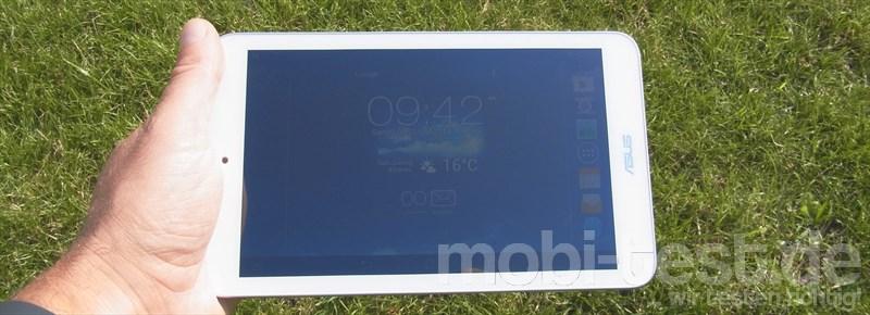 ASUS MemoPad HD 8 Display (1)