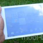 Acer Iconia A1-830 im Dauertest – Teil 3 – Display und Akku