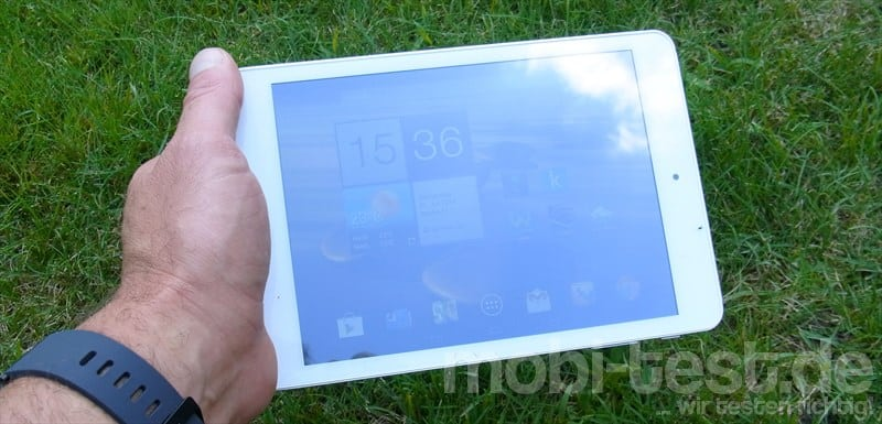 Acer Iconia A1-830 Display (3)