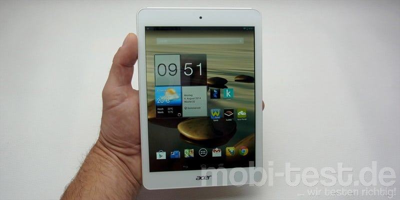 Acer Iconia A1-830 Hands-On (3)