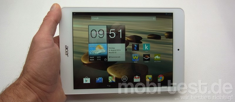 Acer Iconia A1-830 Hands-On (4)