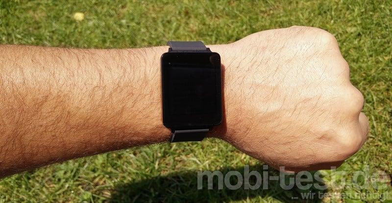 LG G Watch (1)